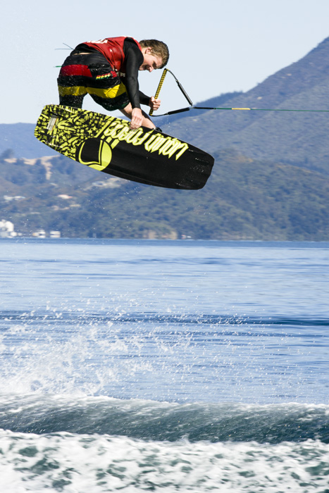Wakeboarding (2)
