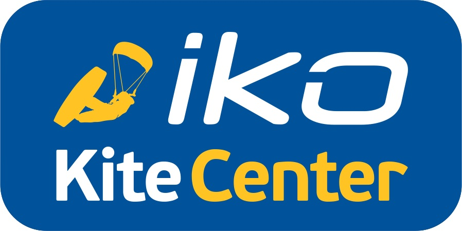 IKO Instructor Courses